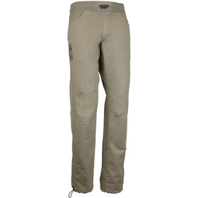 E9 Sid 2 Trousers Men, vetiver